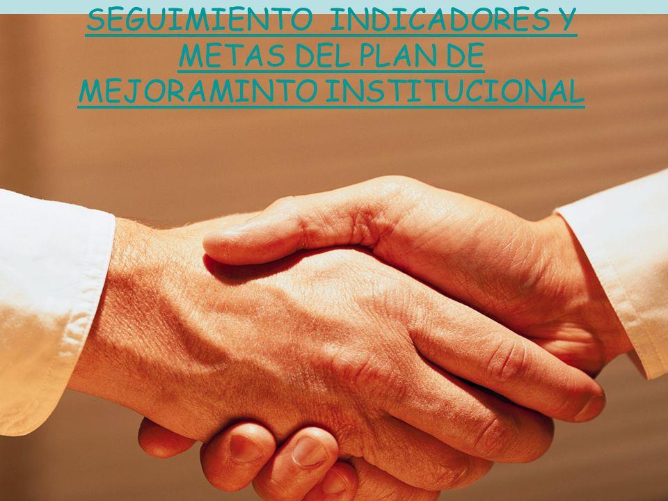 CRONOGRAMA DE GESTION ADMINISTRATIVA FECHAHORAACTIVIDAD W 16 /Julio11:00 -12:30a.mAsignación de recursos a proyectos W 30 /Julio11:00 -12:30a.mOrganización de la gestión administrativa dentro del PEI W 20/ Agosto11:00 -12:30a.mOrganización de la gestión administrativa dentro del PEI W 17/ Septiembre11:00 -12:30a.mOrganización de la gestión administrativa dentro del PEI W 22/Octubre11:00 -12:30a.mCriterios selección de estudiantes nuevos W 12/Noviembre11:00 -12:30a.mPresupuesto del 2009