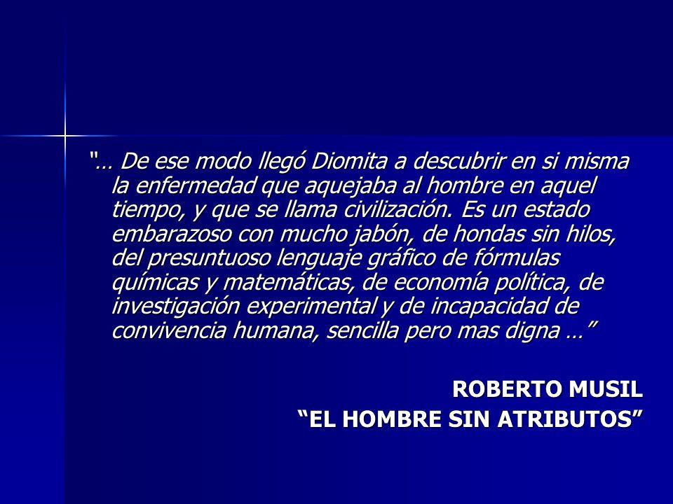 DOCTRINA DE LA CULTURA EL TRABAJO PENSAMIENTO CIENTÍFICO A partir de: Bachelard G.