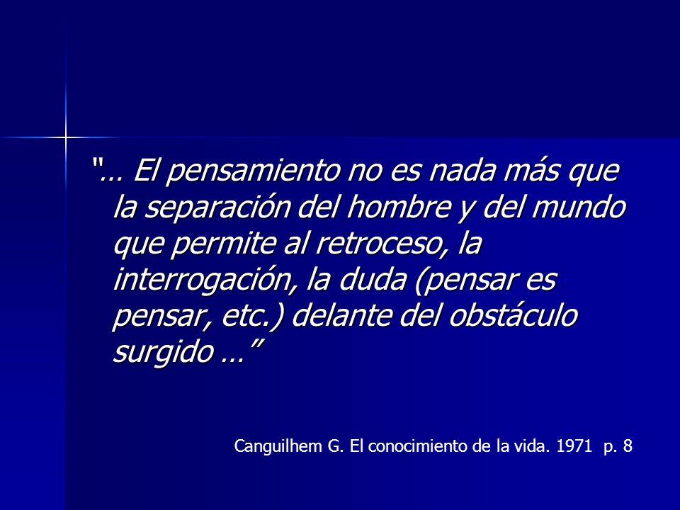 ESPECIALIZADO ESPECIALIZADO RECURRENTE RECURRENTE ACTUALIZADOR DE PRINCIPIOS ACTUALIZADOR DE PRINCIPIOS ACTIVADOR DE NEO – DIALECTICAS ACTIVADOR DE NEO – DIALECTICAS INTEGRADOR INTEGRADOR VARIACION VARIACION PENSAMIENTO CIENTÍFICO A partir de: Bachelard G.