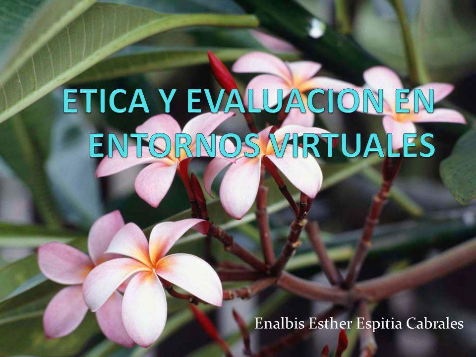 Enalbis Esther Espitia Cabrales