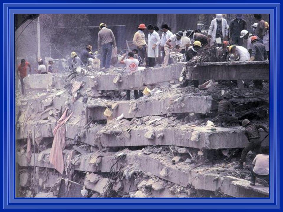 IR1.Inventario sistemático de desastres y pérdidas IR2.