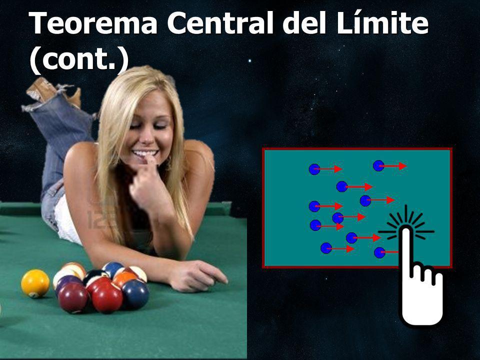Simulación Monte Carlo 1.Diseñar el modelo matemático que representa el problema.