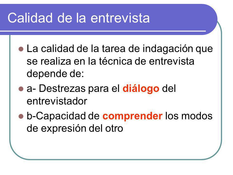 Papel del diálogo Araceli de Tezanos, 1998 El diálogo es el mediador para comprender el mundo del otro