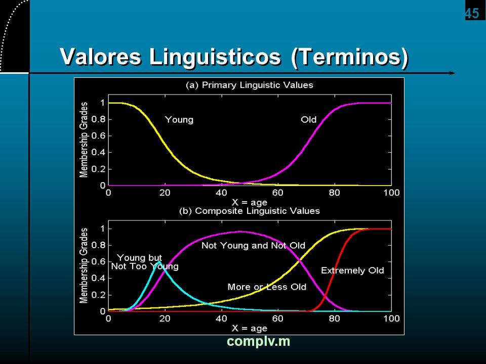 45 Valores Linguisticos (Terminos) complv.m