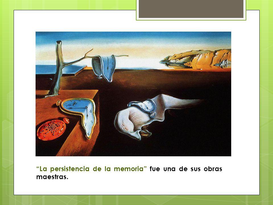 OJO Em espanhol, o demonstrativo não admite contração com preposições, como ocorre em português: Português: nessa, nisto, naquele, desta.