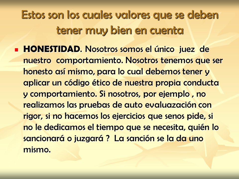 CONSTANCIA.
