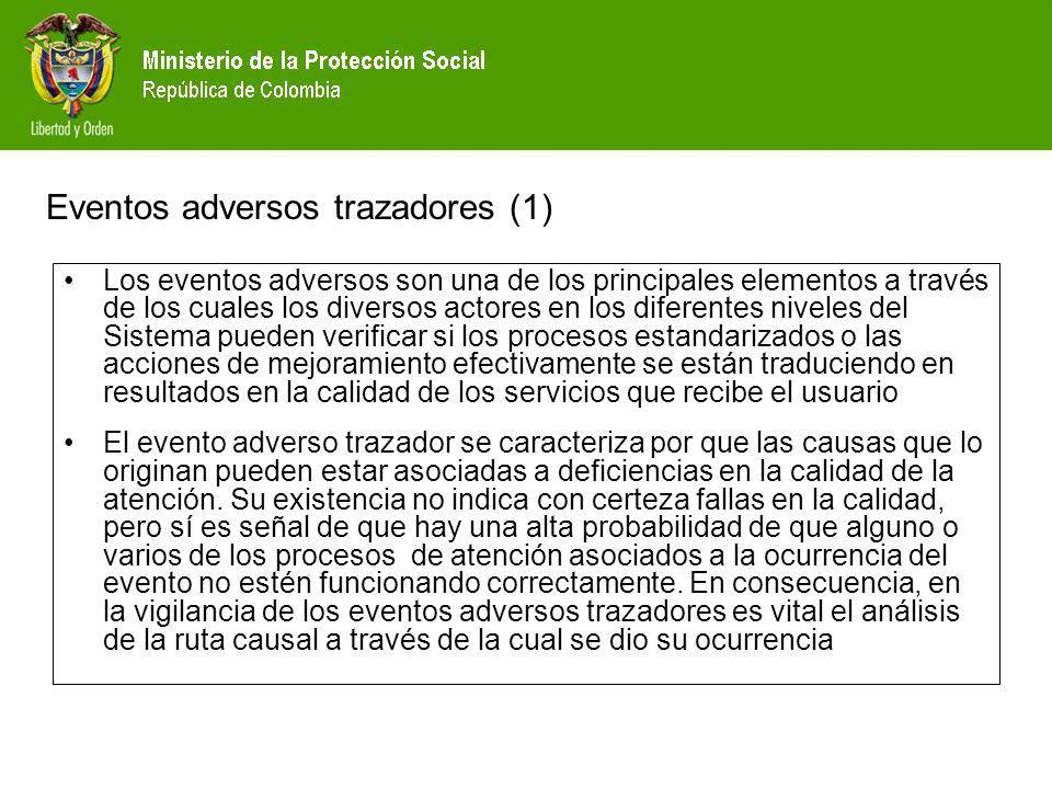 INFORMACIÓN A USUARIOS ARTÍCULO 5º….