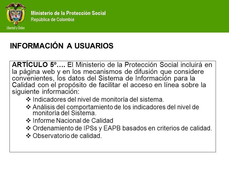 INDICADORES DEL NIVEL DE MONITORÍA DEL SISTEMA DominioIPSsEAPB 1.