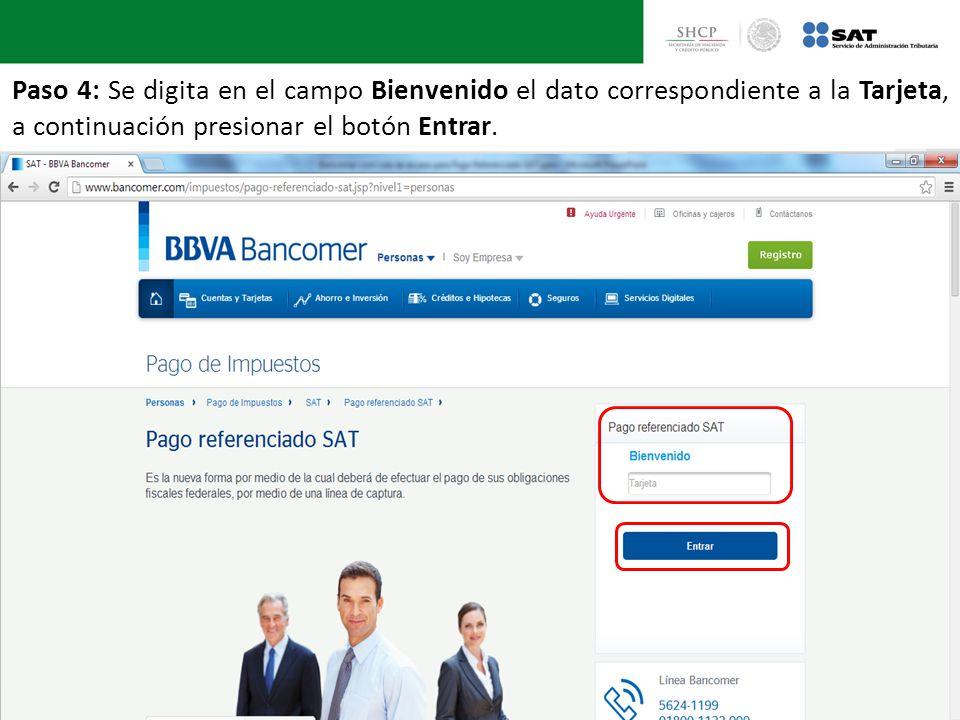 Paso 5: Ingrese al portal www.bancomernetcash.com y se digitan los datos en los campos Código de Empresa, Código de Usuario, Clave de Acceso y se presiona el botón Aceptar.