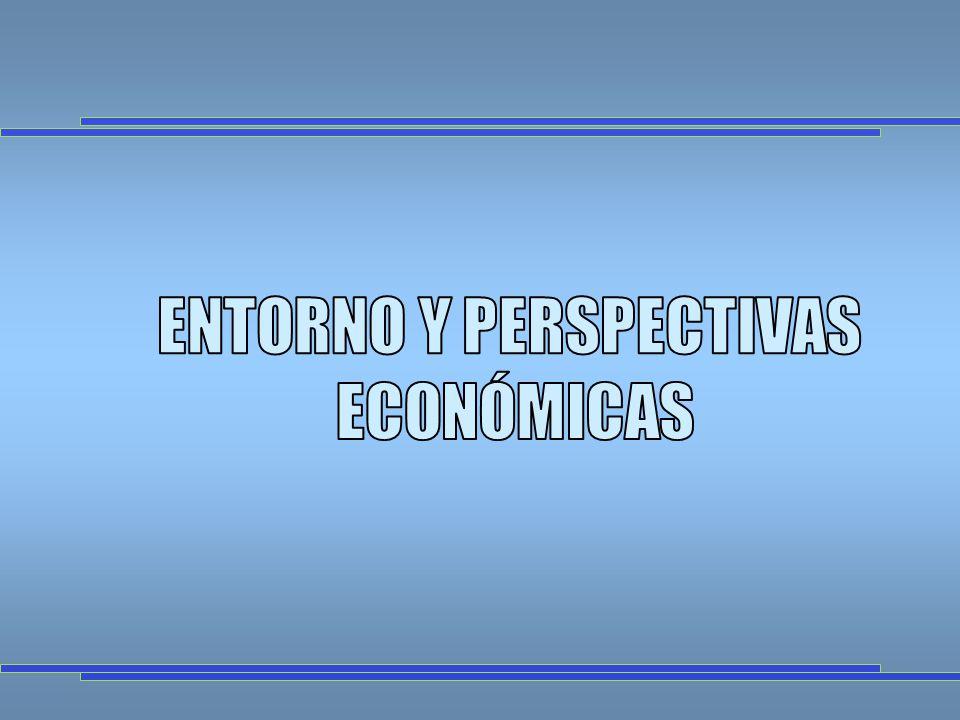¿Cómo considera el actual entorno para los negocios en el estado de Jalisco.