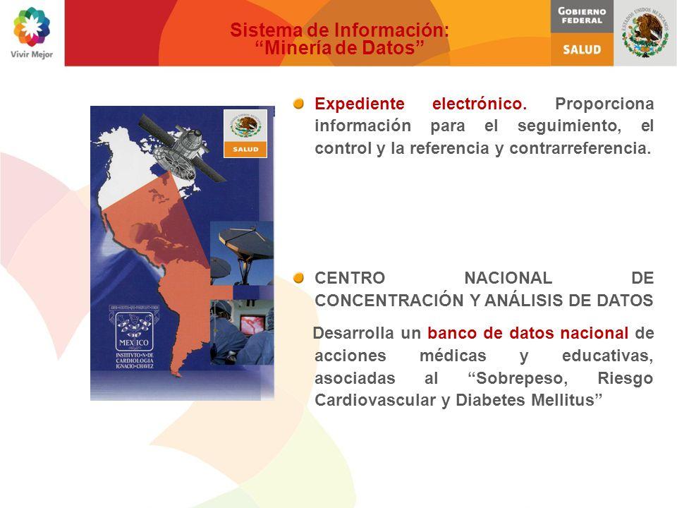 UNEMES Crónicas: Acciones en campo EL EQUIPO DE SALUD (ENFERMERA, T.