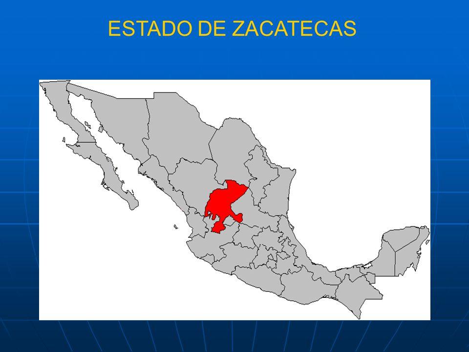 La minería en Zacatecas de 1546 a 1800 basada en el proceso de amalgamación.La minería en Zacatecas de 1546 a 1800 basada en el proceso de amalgamación.