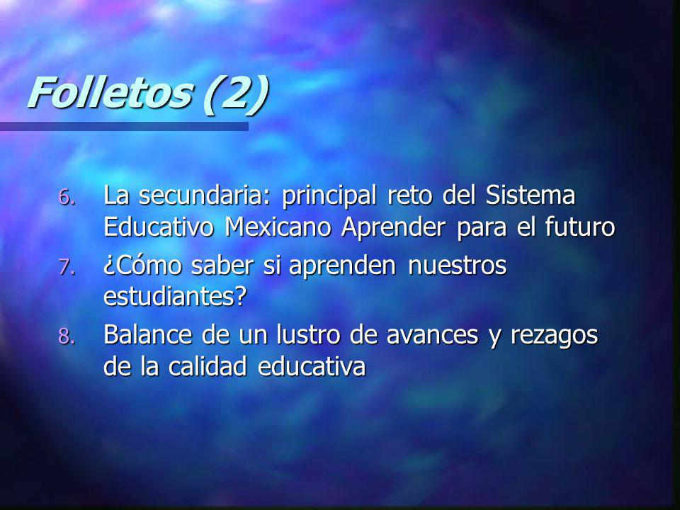 Folletos (2) 6.