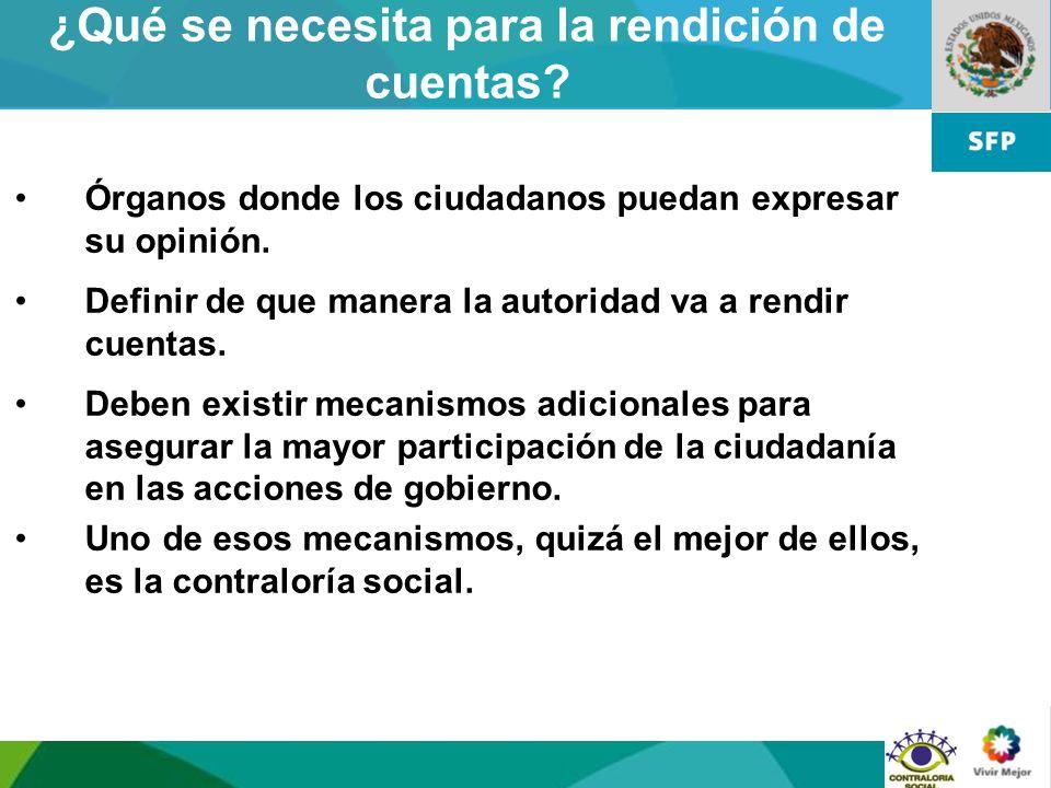 16 ¡Muchas gracias! Edgar A. Andrade García eandrade@funcionpublica.gob.mx (55) 2000 3021
