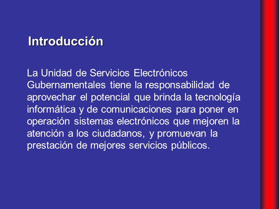 Envío de formatos y documentación para efectuar trámites o recibir servicios por medio de Internet, obteniendo un acuse de recibo.
