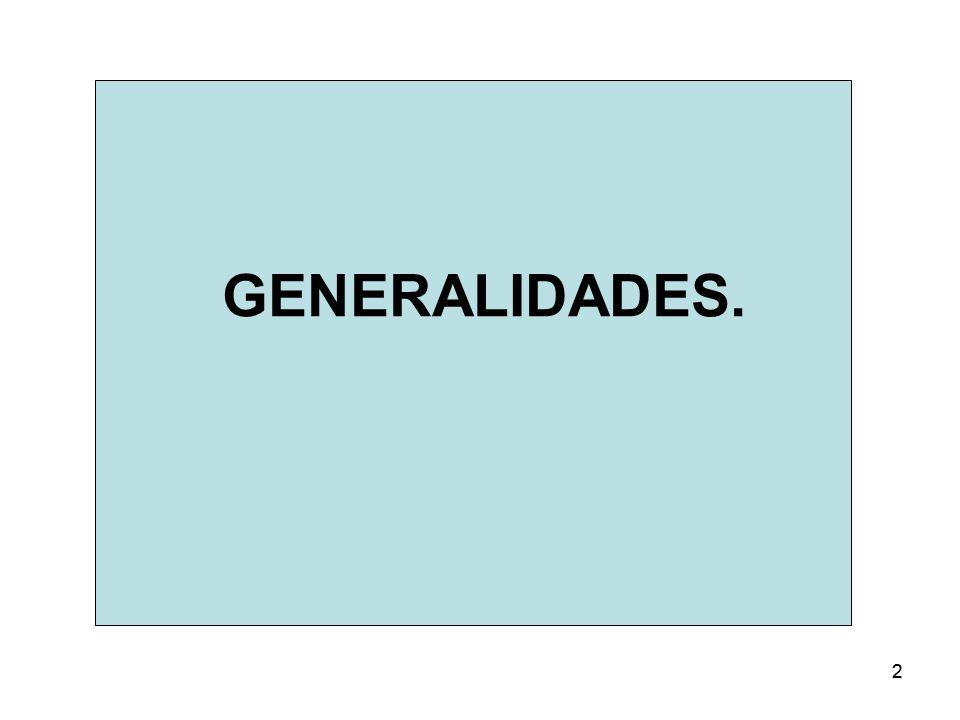 33 SIGLO XIX. CLUBES. GRUPOS PARLAMENTARIOS. FRACCIONES POLÍTICAS.