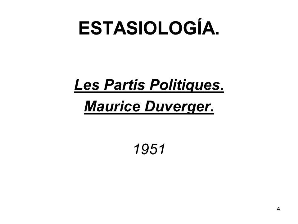 55 ESTASIOLOGÍA. Thomas Hobbes. John Locke. Jean Jacques Rousseau.