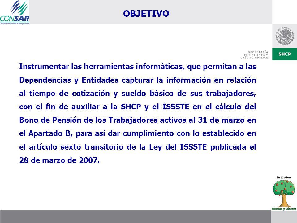 Dirección Aula Virtual: http://www.capacitacionprocesar.com/aulasiri/ Tutorial para la conformación del Anexo ISSSTE A Los usuarios pueden ser solamente los registrados en el SIRI.