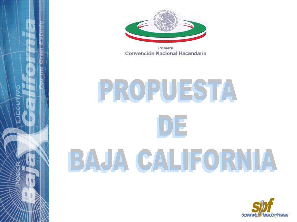 Que se autorice a REPECOS registrarse en el padrón de Importadores y exportadores.