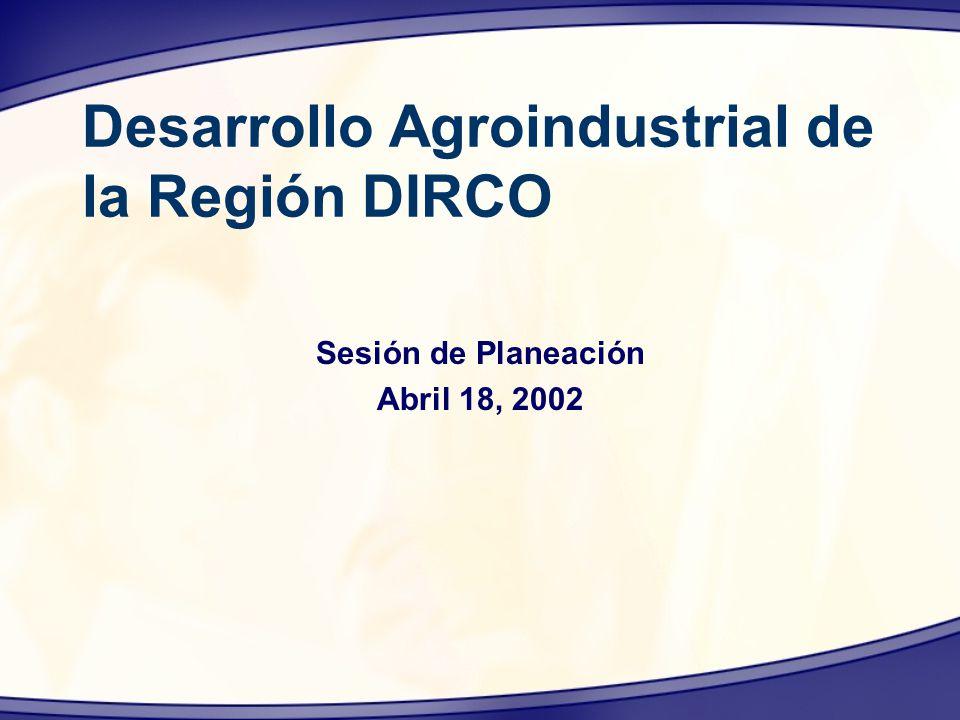 Sesión de Planeación Ing.Rodolfo Gerardo Perdomo Bueno Lic.