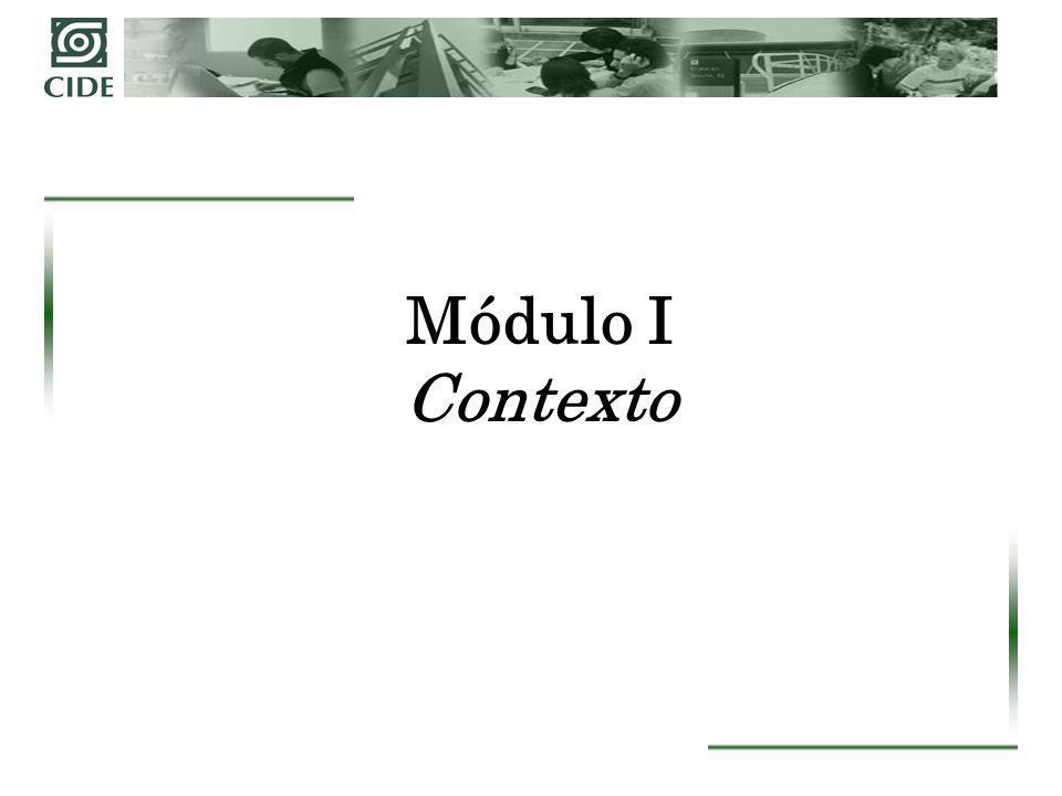 Planeación estratégica Gestión estratégica para el sector público Dr. David Arellano Gault