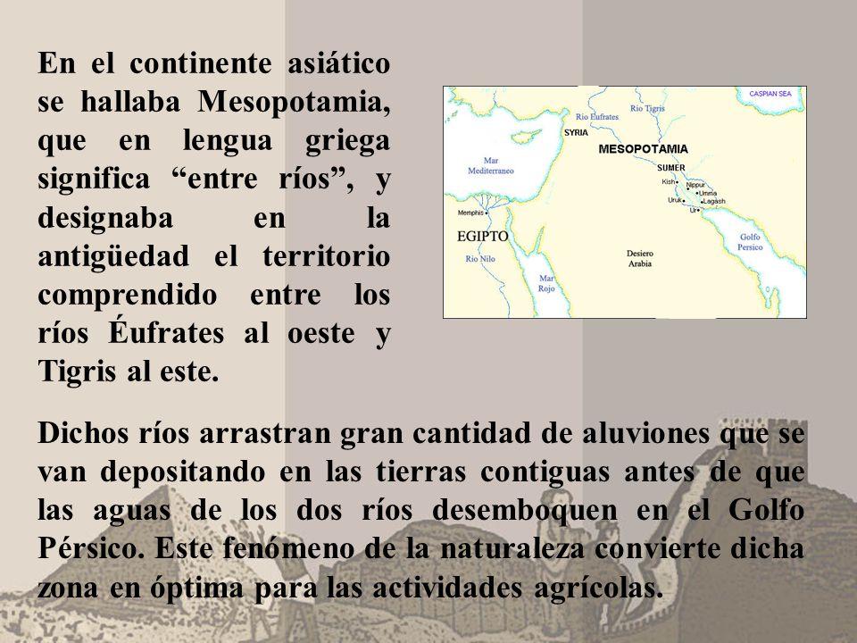 La región de Mesopotamia limita al norte con Turquía y las montañas de Armenia, al oeste con Siria y Jordania, al sur con Arabia Saudita y Kuwait, y al este con la meseta de Irán, que en el pasado se denominaba Persia.