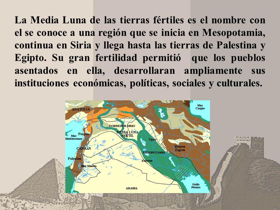INDIA La civilización del valle Indus apareció alrededor del 3000 aC, es una de las civilizaciones más antiguas del mundo.