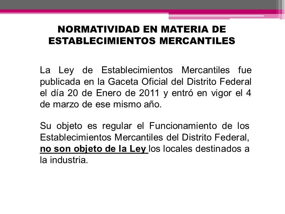 MANUAL DE TRÁMITES Y SERVICIOS AL PÚBLICO El MTSP, contiene los formatos oficiales para cada trámite