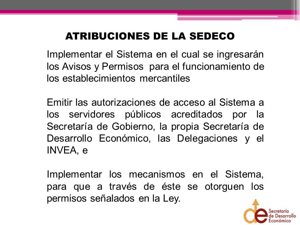 Las Personas Morales constituidas en www.tuempresa.gob.mx pueden presentar desde ese portal federal, con su nombre de usuario y contraseña, su Aviso de Funcionamiento de Bajo Impacto.