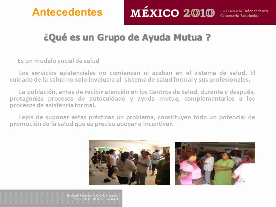 Curriculum del paciente con diabetes 1er.Módulo Conocimientos básicos de la enfermedad 2o.