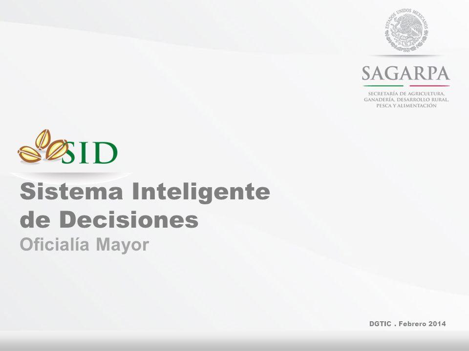 Normatividad Reglamento interior Consolidar, Integrar, Coordinar, Interactuar, Normar Dirección General de Tecnologías de la Información OFICIALIA MAYOR Artículo 34