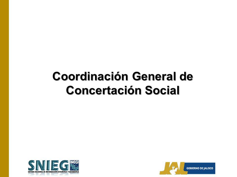 3 VII Continuación Análisis de los indicadores relativos a Salud, manejados en el TablIn, tercera parte.