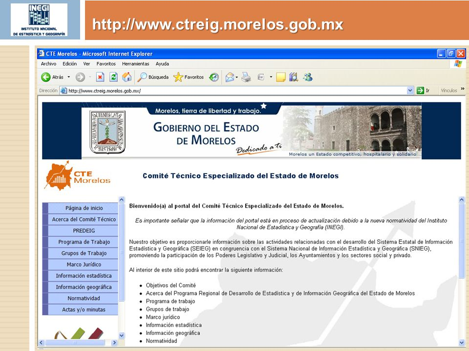 http://www.ctreig.morelos.gob.mx