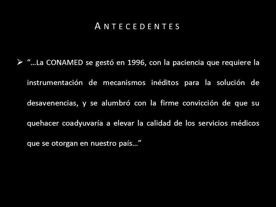 Asuntos: 1382 A SUNTOS A TENDIDOS CODAMEDY 2007-11