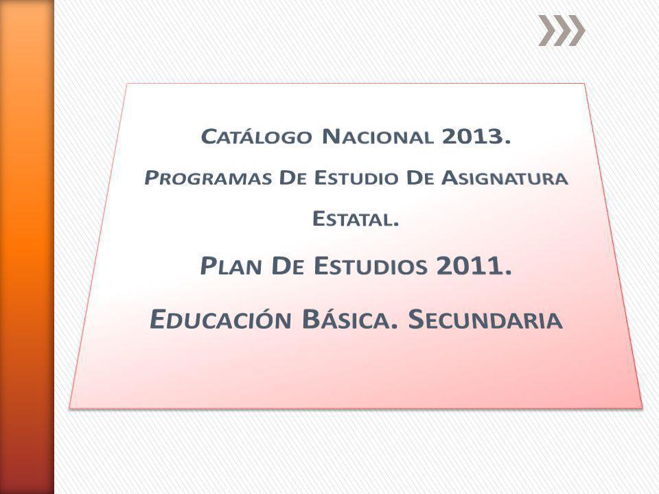 Proceso de evaluación Personal estatal involucrado 2012337 2013116 TOTAL453