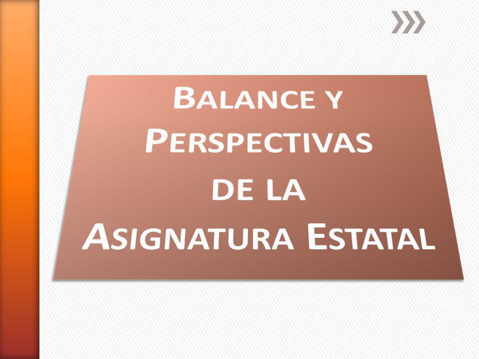 CICLO ESCOLARNo. DE 2007-200833 2008-200959 2009-201085 2010-2011104 2012-2013113 TOTAL384
