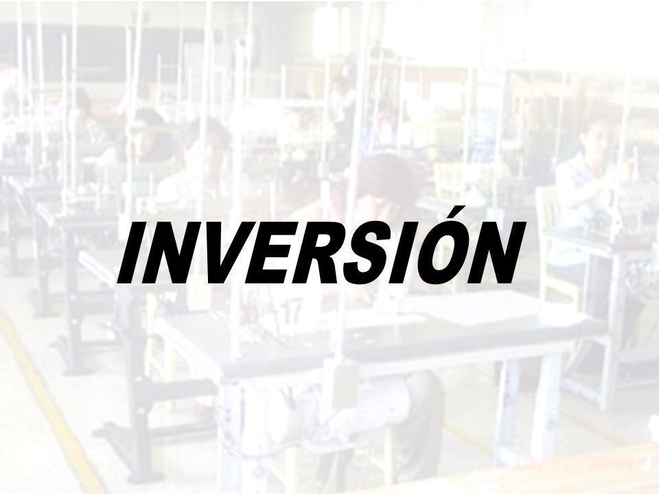 Coyuntura 1er Sem 2007 46 FUENTE : SEIJAL - Cámara Nacional de la Industria del Vestido Delegación Jalisco; en base a investigación directa.
