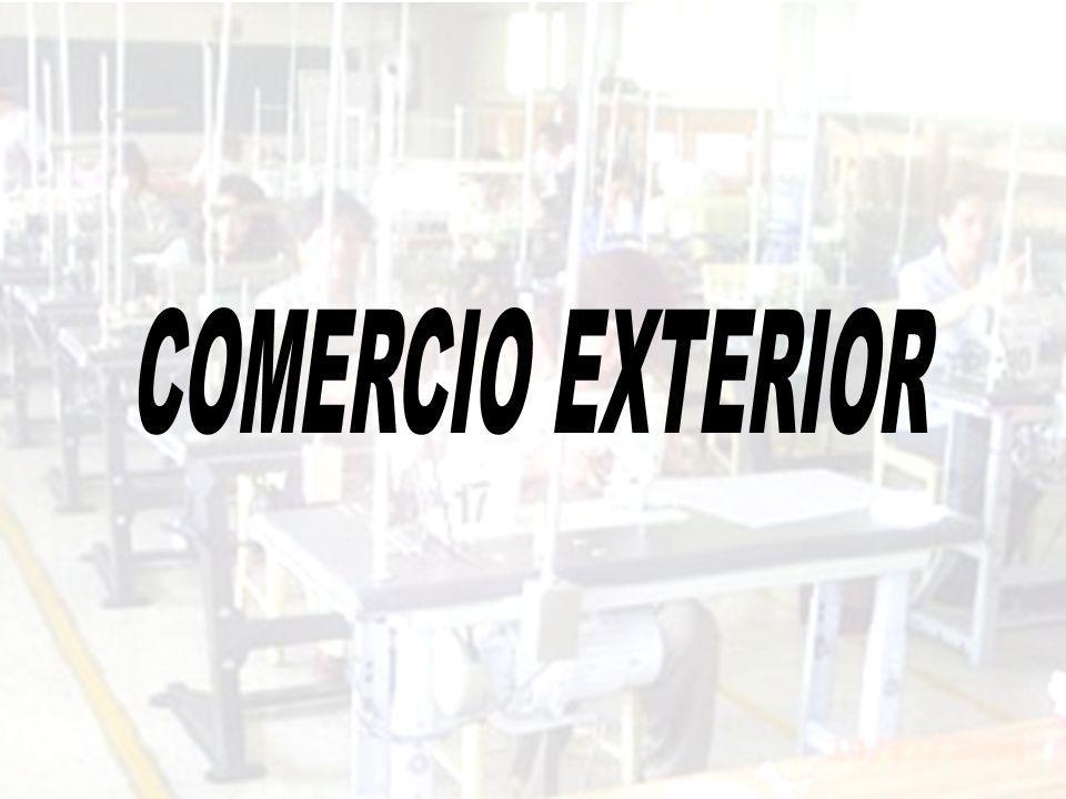 Coyuntura 1er Sem 2007 73 FUENTE : SEIJAL - Cámara Nacional de la Industria del Vestido Delegación Jalisco; en base a investigación directa.