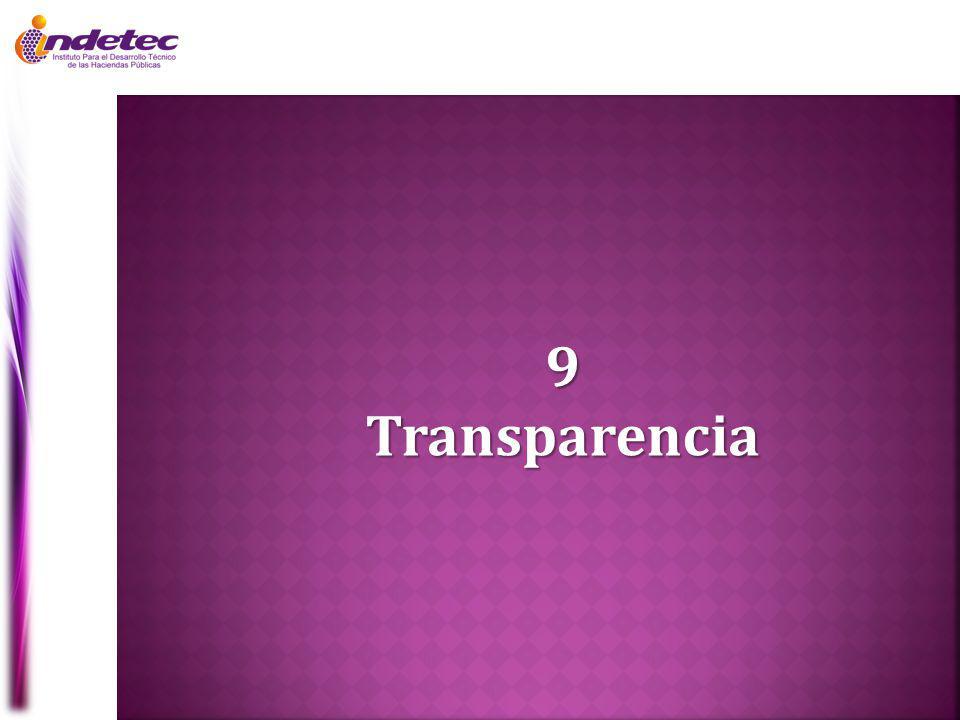 9Transparencia