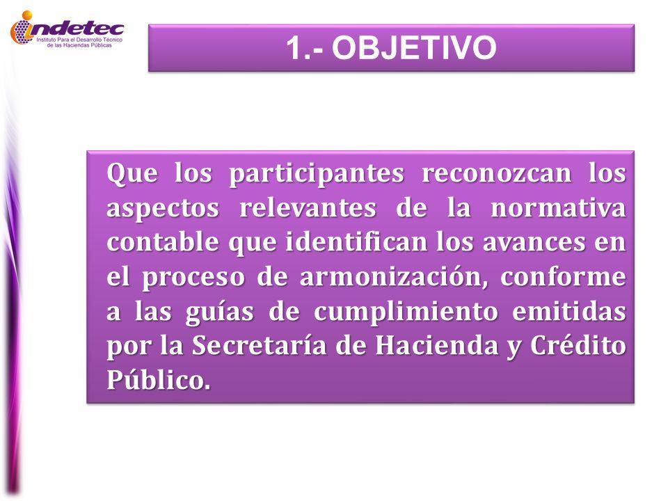 Mecanismo de verificación: Registro en subcuentas de las cuentas contables del plan de cuentas.