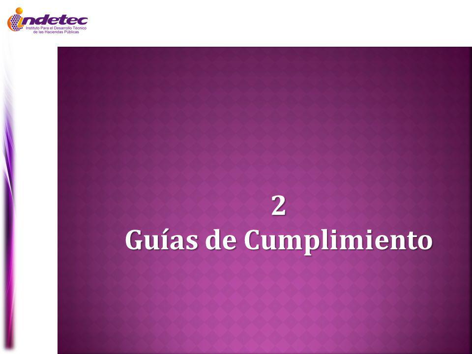 CONVENIO DE COLABORACIÓN Fortalecer actividades de control, vigilancia, fiscalización, evaluación, transparencia y rendición de cuentas de los entes públicos en materia de contabilidad gubernamental.
