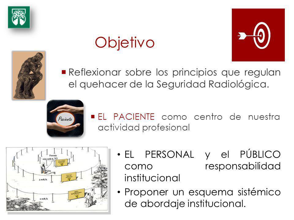 MARCO DE REFERENCIA INSTITUCIÓN O USUARIO.R. L. ===== E.