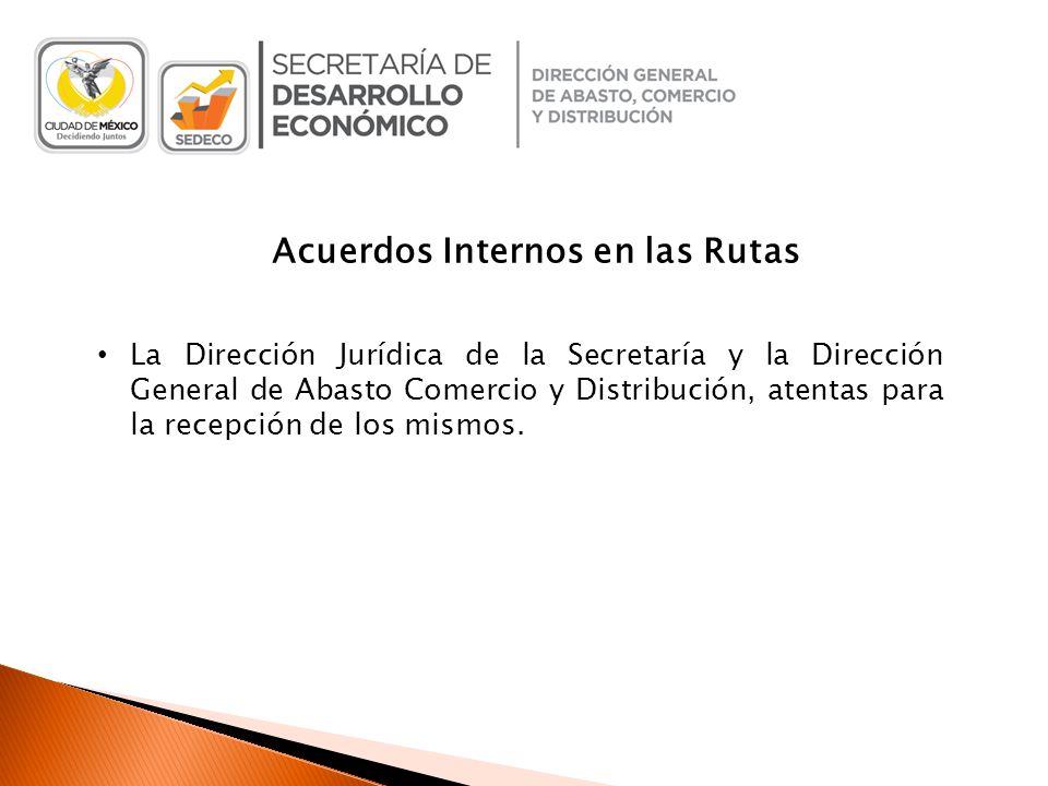 Artículo 304 del Código Fiscal El pasado 9 abril se instaló mesa de trabajo junto con autoridades de la Secretaría de Finanzas y oferentes del Sistema de Mercados Sobre Ruedas.