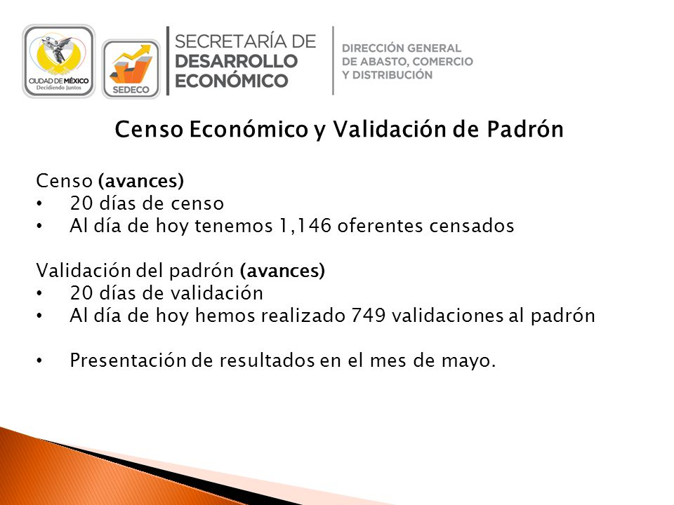 Asignación de Funcionarios Presentación del manual del supervisor y actas de sanciones.