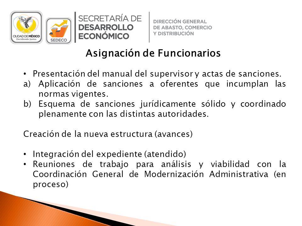 Línea Especial de créditos del FONDESO FONDESO continua atento a la recepción de solicitudes para la implementación de créditos.