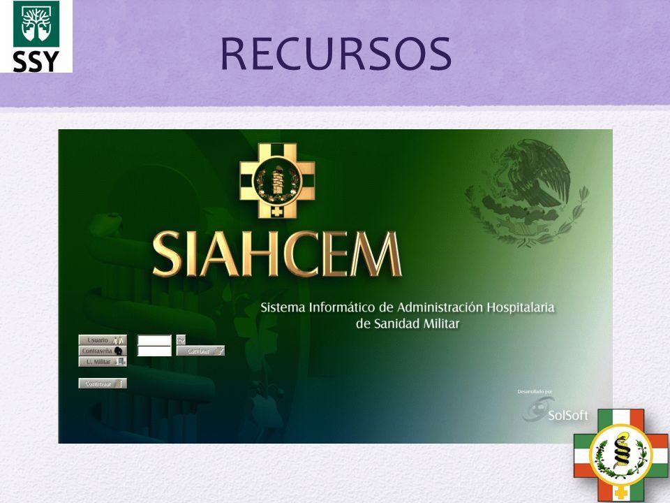 IMPLEMENTACIÓN INFORMACIÓN PROYECTO REALIZÓ UNA ENCUESTA A USUARIOS BASE DE DATOS