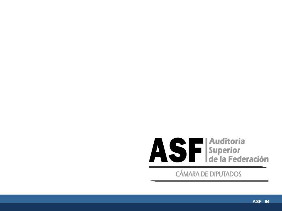ASF 64