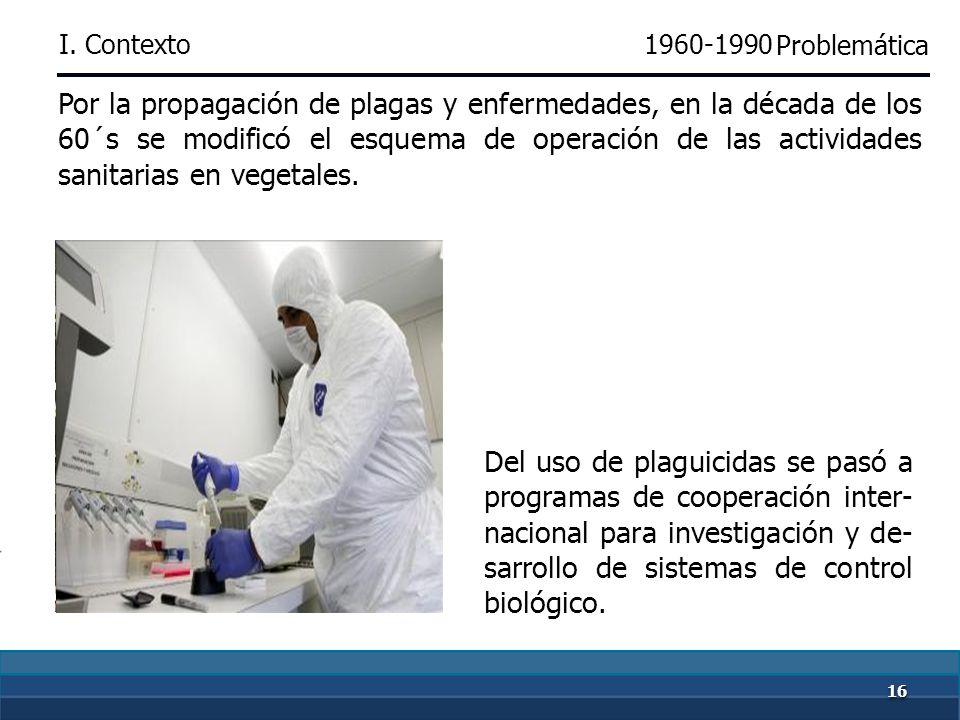 1515 No se contaba con registros sanitarios de las zonas donde se realizan actividades agropecuarias.