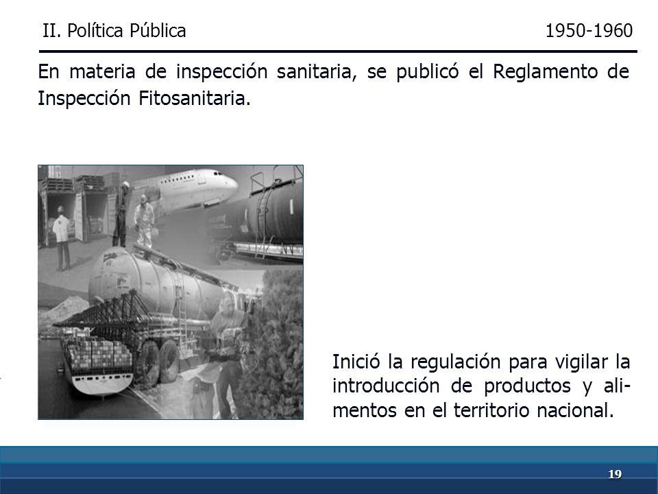 1818 II. Política Pública