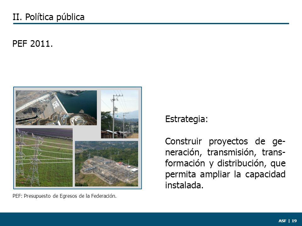 ASF | 19 PEF 2011.
